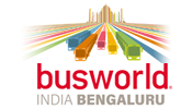 Busworld INDIA BENGALURU